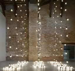 Inspired by light bulbs green wedding shoes weddings fashion