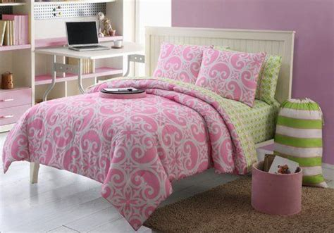 extra long queen comforter victoria classics kennedy twin extra long 9 piece