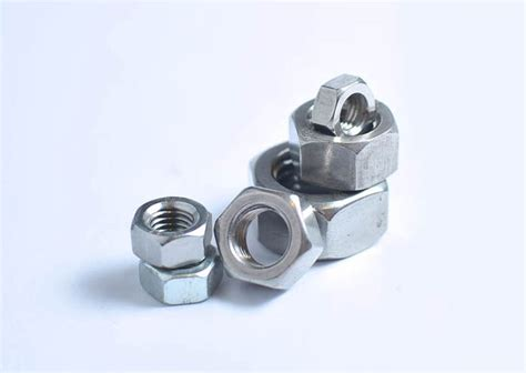 Baut Mur Stainless Steel 308 call us