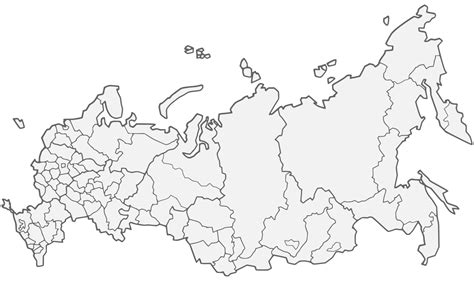 russia map png file blank map of russia gray svg wikimedia commons