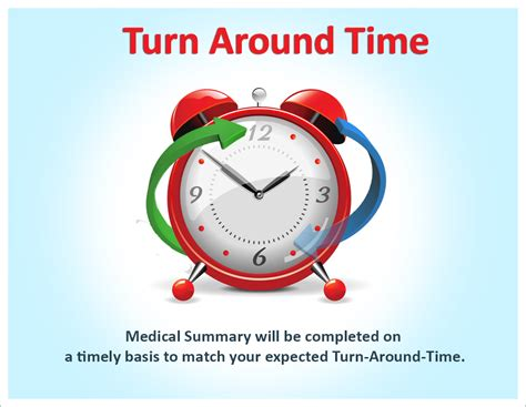 Time And Time Around how can pinpoints summary services or