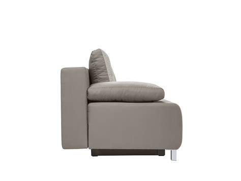 nici sofa sofa kinga ii 3dl 193cm x 93cm x 93cm furniture