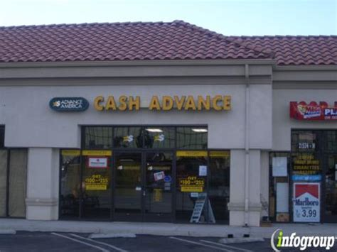 cabinet shops near my location lms parking inc chatsworth ca 91311 yp com