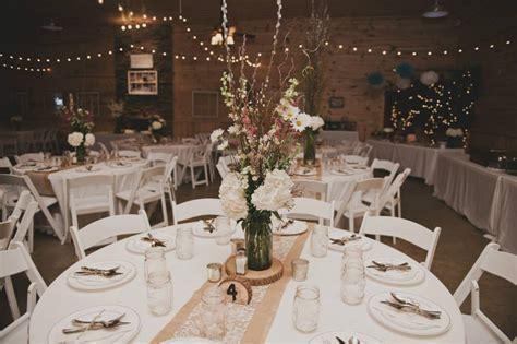 Dixie Dreams   Barn Wedding Venue, Charlotte NC