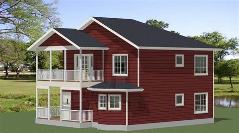 buy kit house china low cost kit houses for sale house prefabricated flatpack office container buy
