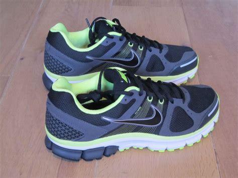 running shoe guru nike pegasus 28 running shoes review running shoes guru