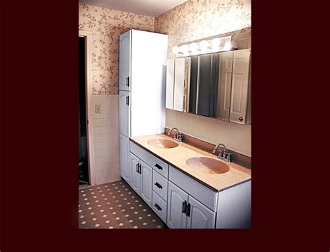 bathroom vanities with matching linen cabinets bathroom vanities and linen sets bathroom home