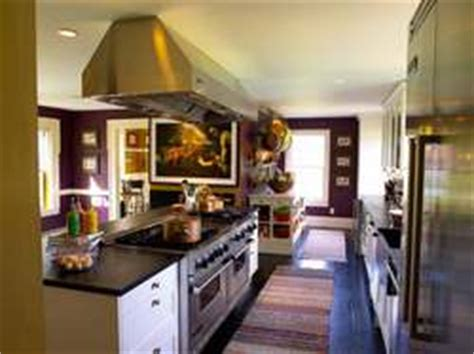 Professional Chefs Serve Up Ideas for the Home Kitchen
