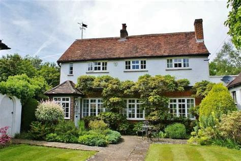 search cottages for sale in cobham onthemarket