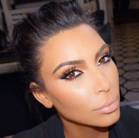 kim kardashian reveals that eyebrows are so 2014 vanity fair best 25 kim kardashian eyebrows ideas on pinterest kim