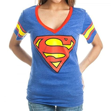 T Shirt Superman 5 superman t shirts a listly list