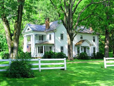 charlottesville va real estate the best place to settle in