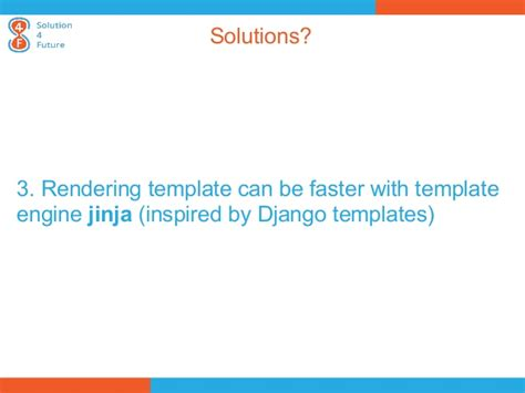 jinja templates python restful webservices with python flask and django