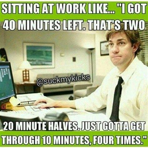 Funny Work Memes - best 25 funny work meme ideas on pinterest