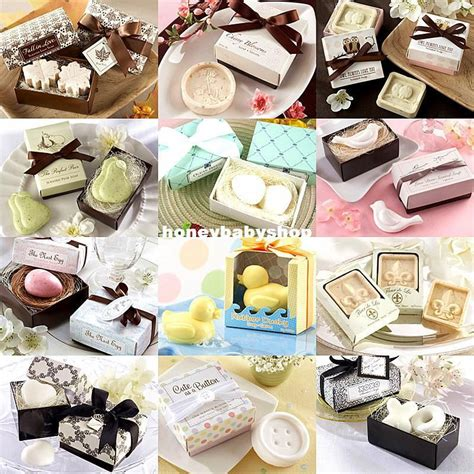 wedding souvenirs layout creative chocolate cheap wedding guest gifts unique food