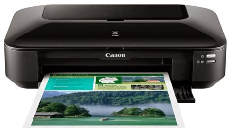 reset printer ix6560 cara reset printer canon ix6560 yadiinfo