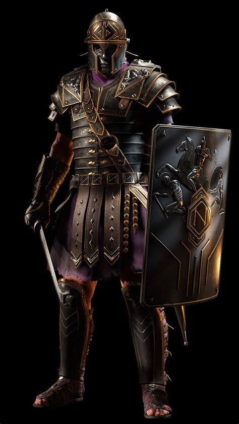 Knight Home Decor by Best 25 Gladiators Of Rome Ideas On Pinterest Roma D
