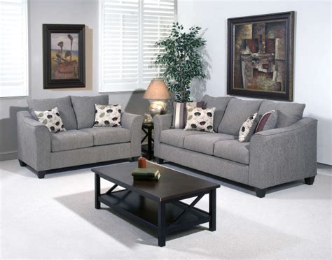 metal living room furniture 1225 sofa and love in flyer metal accent chair in roxanne rio