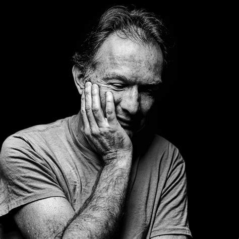 eden munoz biografia luis mu 241 oz musician luis munoz s official site high res