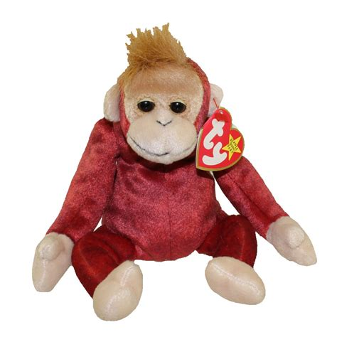 beanie baby beanie babies 2 0 studio design gallery best design