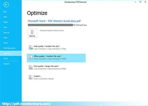 compress pdf file mac download free how do i compress a pdf file software