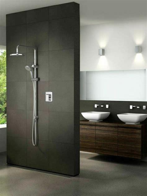 badezimmer mit dusche 21 eigenartige ideen bad mit dusche ultramodern