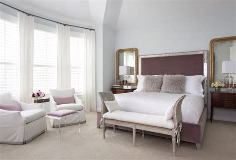 orleans style master bedroom heather