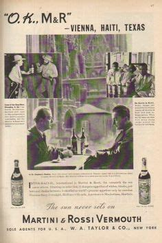 martini and rossi ad 1000 images about martini on pinterest martinis print