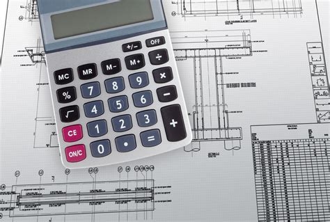 Rebar Estimating by Services Integrity Rebar Placers