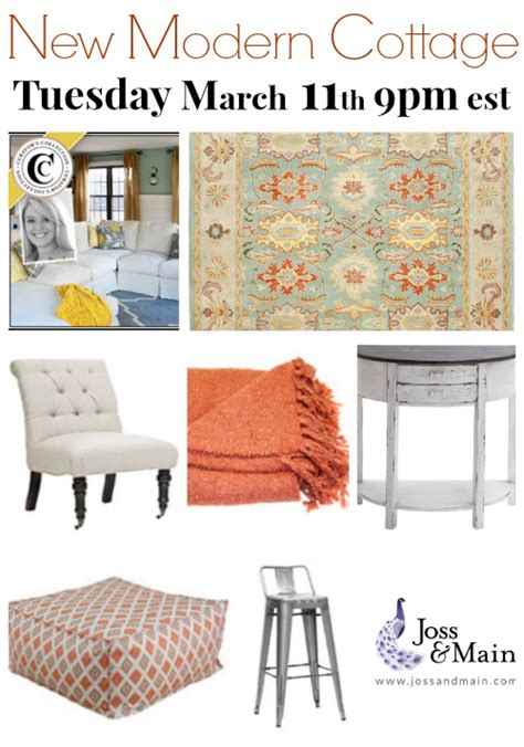 home decor websites like joss and main four generations one roof joss main event four