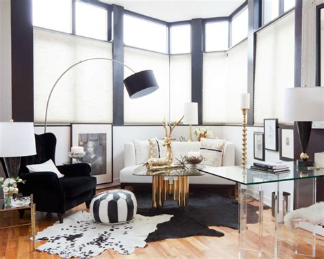 home decor gold coast nate berkus living room ideas home planning on nate berkus