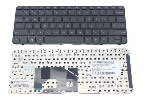 Keyboard Hp Mini 210 hp mini 210 1000 210 1100 keyboard 5 end 10 7 2017 9 57 am