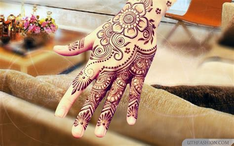 new mehndi designs 2017 latest eid mehndi designs collection for girls 2017
