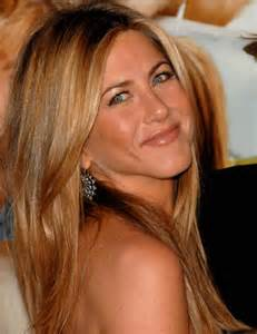 what is the formula to get anistons hair color jennifer aniston hair and hairstyle the new hair style