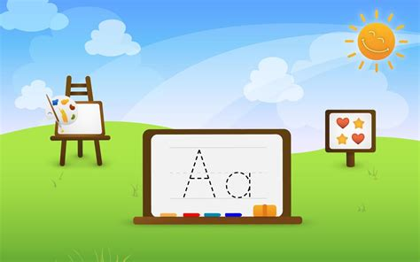 Abc Preschool Playground Free Android Apps On Play by Abc Preschool Playground Free Android Apps On Play