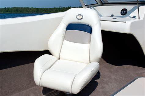 stingray boats seats research 2012 stingray boats 195rx on iboats