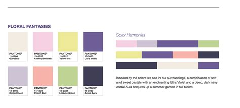 the color purple book sle hyatt s world s largest inventory of pantone smart cotton