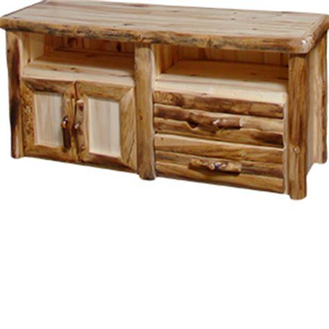 rustic log living room furniture living room furniture rustic log