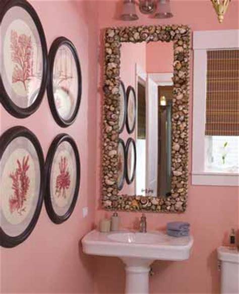 pink bathtub decorating ideas stylish bathroom decorating ideas soft pink walls