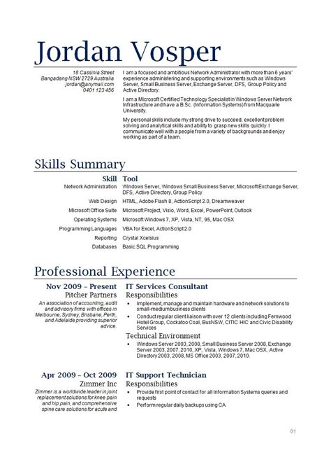 brilliant ideas of great waiter resume images food server resume
