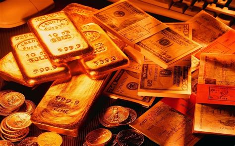 Home Design 3d Gold For Pc by 70 Money Hd Wallpapers Backgrounds Wallpaper Abyss