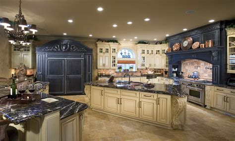 the kitchen 5 things every kitchen design needs to appeal to the home
