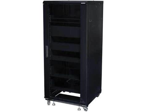 sanus cfr2127 component series av racks racks