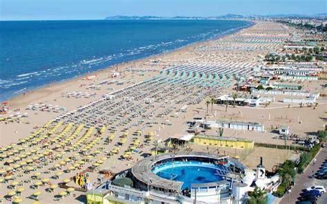 vacanze a rimini vacanze rimini vacanze low cost a rimini e riccione