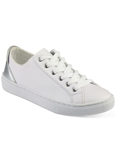 Guess S guess guess s jacaly lace up sneakers s shoes