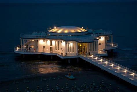 terrazza marconi senigallia la rotonda sul mare foto di terrazza marconi hotel