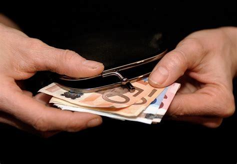 Was Kostet Eine ölheizung 652 by Geheime Luxemburgse Belastingdeals Kosten Belgi 235 Miljarden