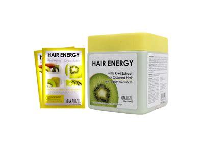 Harga Makarizo Bleaching Rambut susan s makarizo solusi cara merawat rambut rusak