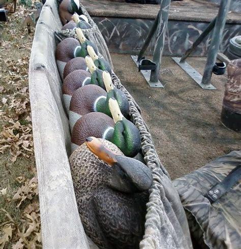 duck boat heater best 25 duck boat ideas on pinterest duck hunting boat