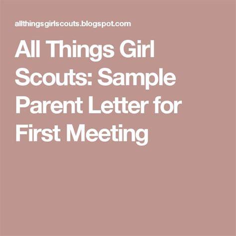 Letter Parent Missed Conference 1000 ideas about parent letters on class